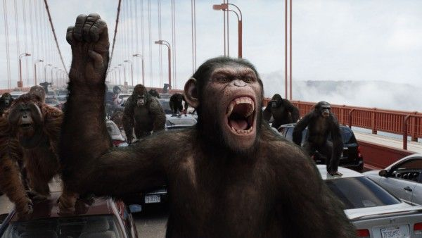 rise-of-the-planet-of-the-apes-2-sequel