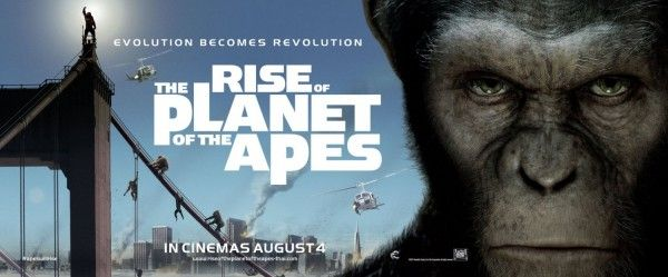 rise-of-the-planet-of-the-apes-banner-01