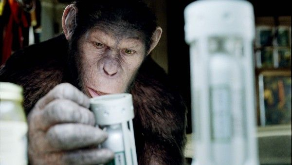 rise-of-the-planet-of-the-apes-movie-image-02