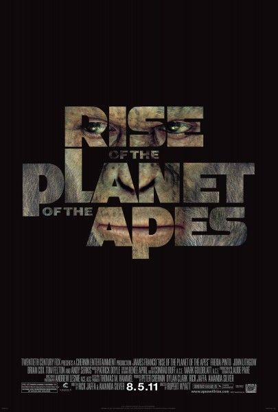 sequel-rise-of-the-planet-of-the-apes-movie-poster