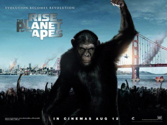 rise-of-the-planet-of-the-apes-quad-poster