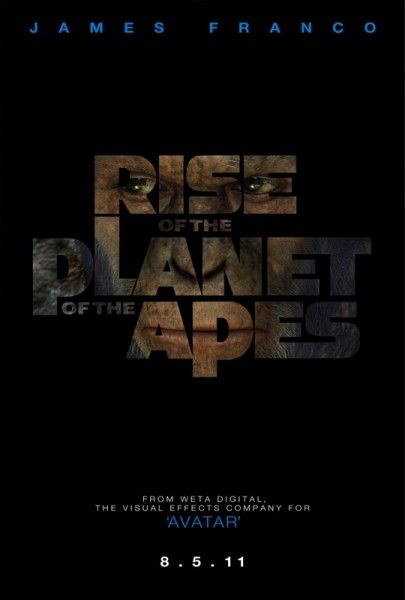 rise-of-the-planet-of-the-apes-teaser-poster-01