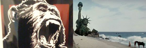 rise_of_the_apes_statue_of_liberty_slice_01