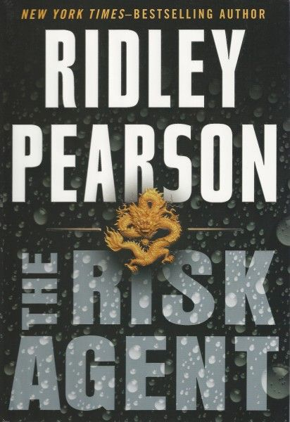 risk-agent-book-cover