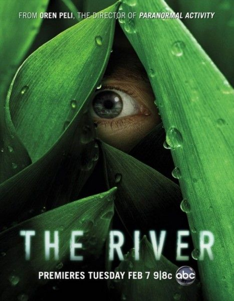 river-tv-show-poster-01