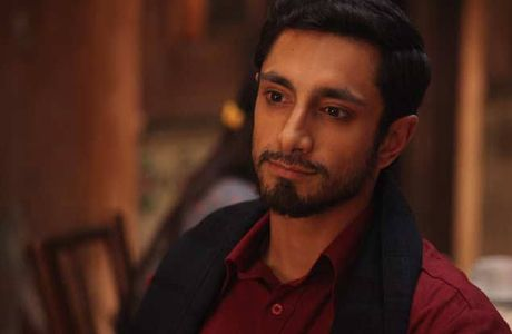 riz-ahmed-nightcrawler