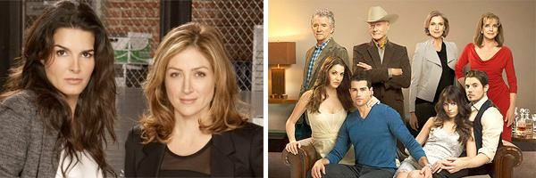 rizzoli-and-isles-dallas-renewal-slice