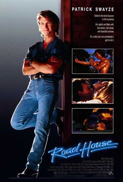 road-house-remake