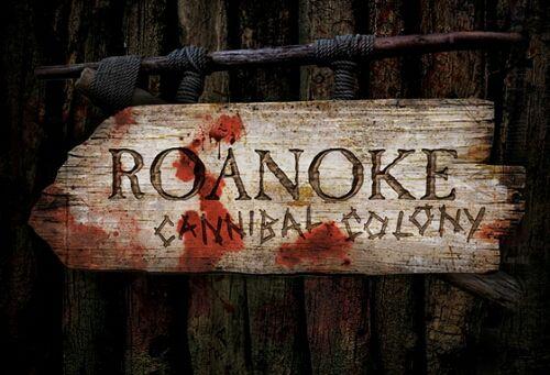 roanoke-cannibal-colony