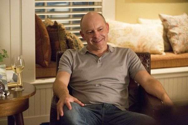 rob-corddry-sex-tape-image