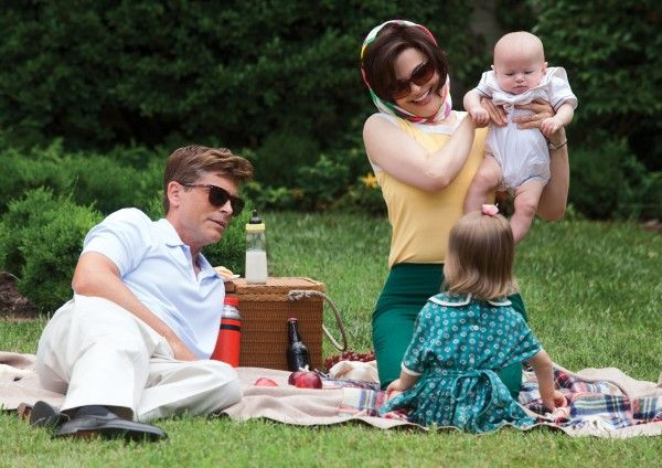 rob-lowe-ginnifer-goodwin-killing-kennedy