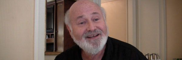 rob-reiner-interview-slice
