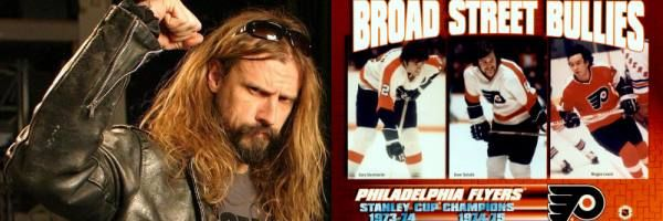rob-zombie-broad-street-bullies-slice