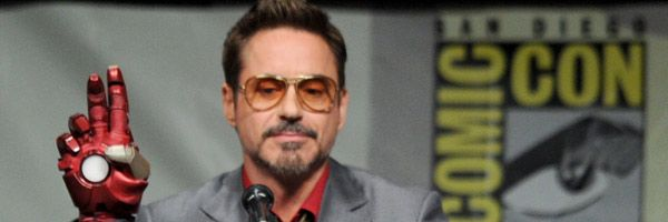 robert-downey-jr-comic-con-slice
