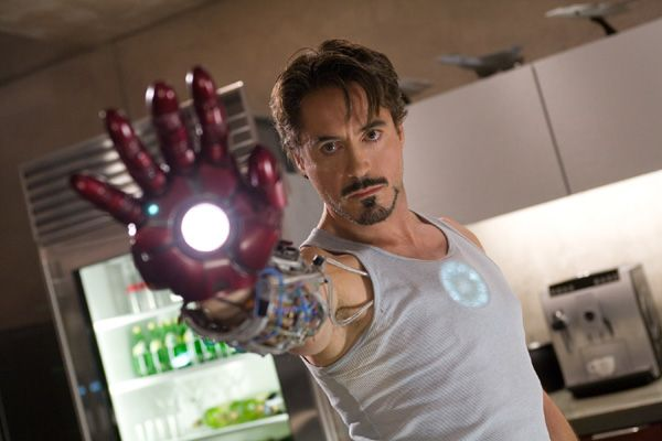 iron-man-3-robert-downey-jr-image