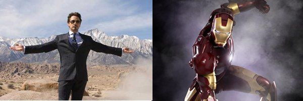 robert-downey-jr-iron-man-promo-slice