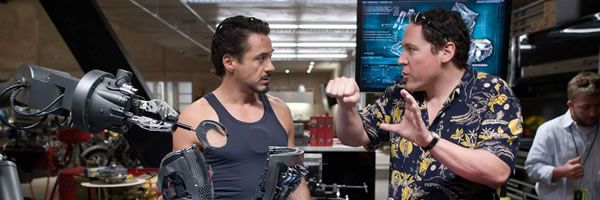robert-downey-jr-jon-favreau-iron-man-set-photo-slice-01