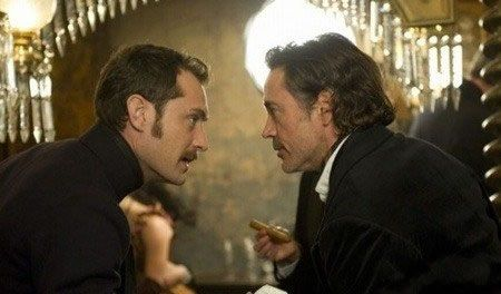 robert-downey-jr-jude-law-sherlock-holmes-a-game-of-shadows-image-3
