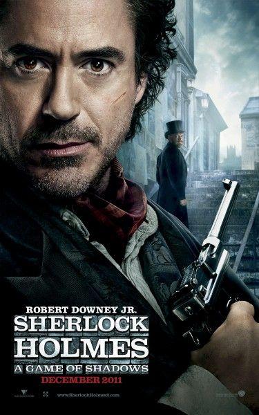 sherlock-holmes-3-writers