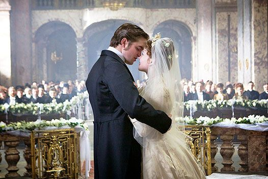 robert-pattinson-bel-ami-image