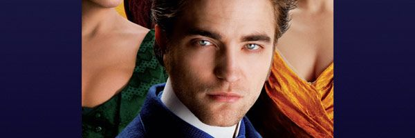 robert-pattinson-bel-ami-poster-slice