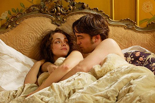 robert-pattinson-christina-ricci-bel-ami-image
