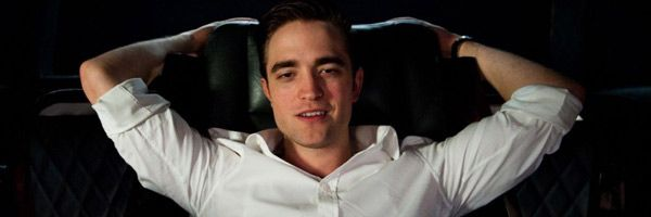 robert-pattinson-hold-on-to-me-slice