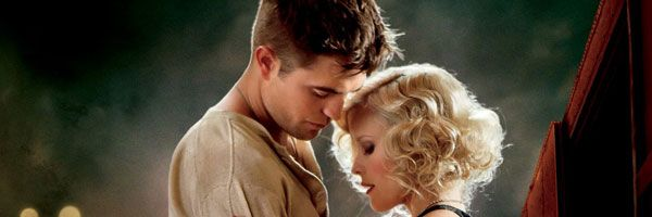 robert-pattinson-reese-witherspoon-water-for-elephants-slice
