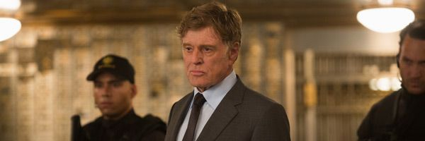 robert-redford-retires-from-acting