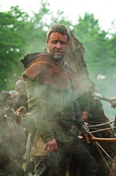robin-hood-movie-image-16