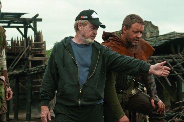 robin-hood-movie-image-21