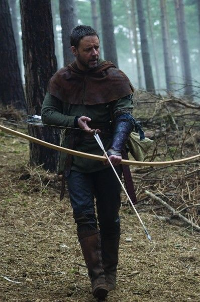 robin-hood-movie-image-51