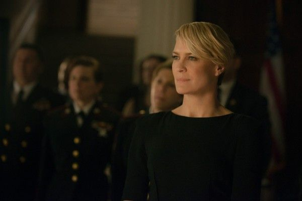 robin-wright-wonder-woman-movie
