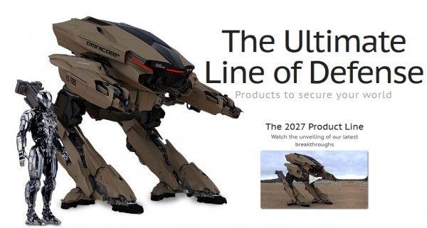 robocop 2027