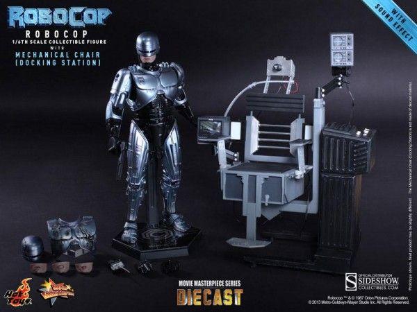 robocop-hot-toy-chair