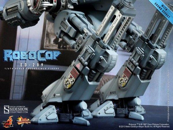 robocop-hot-toy-ed-209