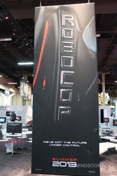 robocop-movie-poster-banner-licensing-expo