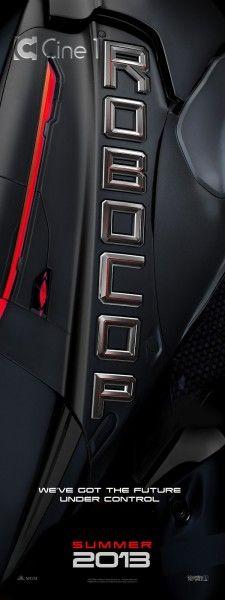 robocop-remake-poster-banner-teaser