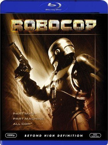 robocop_blu_ray_cover