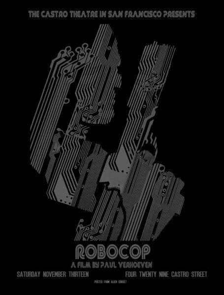robocop_odaniel_poster_01
