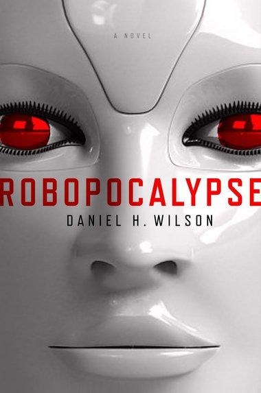 robopocalypse-movie