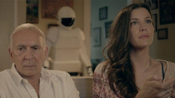 robot-and-frank-movie-image-frank-langella-liv-tyler-01