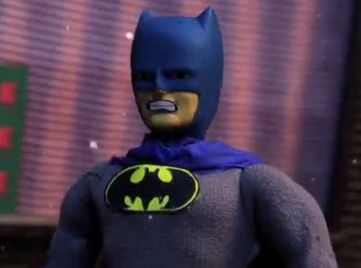 robot-chicken-batman-image