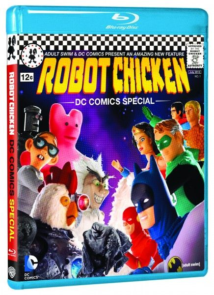 robot-chicken-dc-comics-special-blu-ray