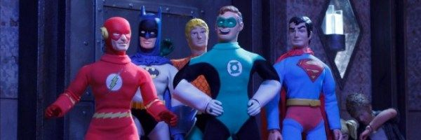 robot-chicken-dc-comics-special-slice