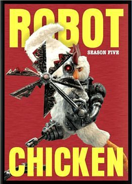 robot-chicken-season-5-dvd