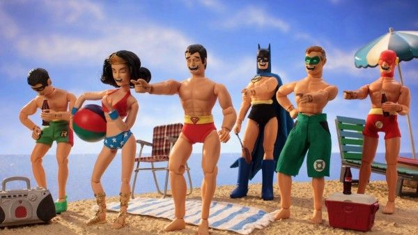 robot-chicken-villains-in-paradise-2