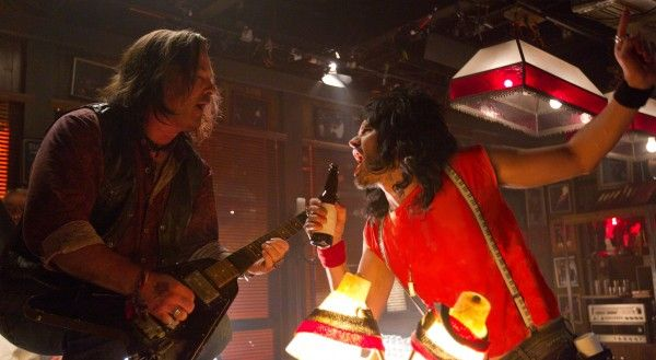 rock-of-ages-alec-baldwin-russell-brand