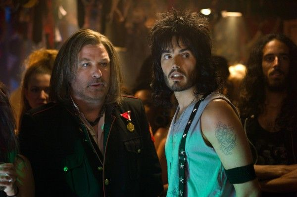 rock-of-ages-alec-baldwin-russell-brand-image