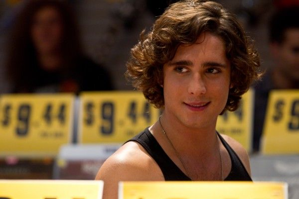 rock-of-ages-diego-boneta-movie-image
